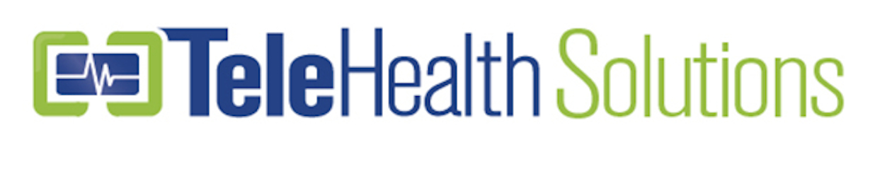 TeleHealth Solutions, LLC